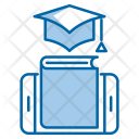 Education apps Icon