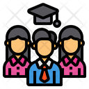 Education Cost Business Economy Icon