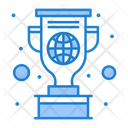 Education Cup Icon