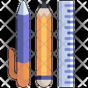 Education Tool Icon