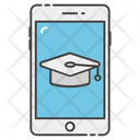 Educational App Icon