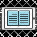 Educational App Icon