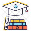 Educational Archives Icon