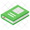Books Archives Library Icon