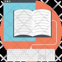 Educational Computing Icon