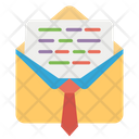 Educational Email Student Mail Mail Icon