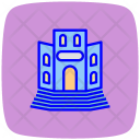 Educational Institute University Icon