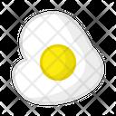 Eeg Icon