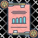 Effective Keywording Effective Keywording Icon