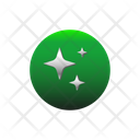Effects Icon