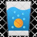 Effervescent Icon
