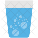 Effervescent Tablet Tablets Icon