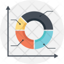 Efficiency Measure Data Icon