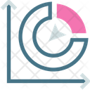 Rating Effectiveness Accurate Icon