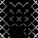 Eftpos Icon