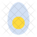 Boil Egg Boil Food Healthy Food Icon