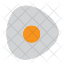 Egg Food Meal Icon