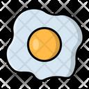 Egg Icon