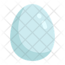 Egg Eggs Duck Egg Icon
