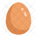 Egg Eggs Chicken Icon