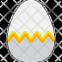 Game Toy Egg Icon