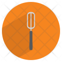 Egg Beater Mixer Icon