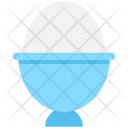 Egg Cup Server Icon