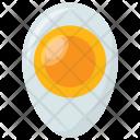 Egg Hen Chicken Icon