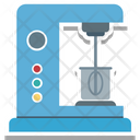 Egg Beater Icon
