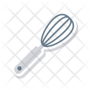 Egg blender Icon