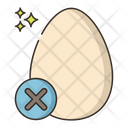 Egg Free Free Egg Egg Icon