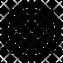 Egg Hunt Badge Icon