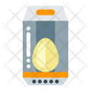 Egg Incubator Unlimited Icon
