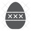 Egg Masturbator Icon
