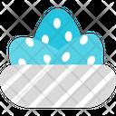 M Egg Nest Icon