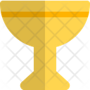 Egg Stand Icon