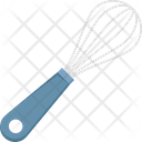 Eggbeater Icon