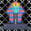 Egypt God Icon
