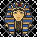 Egypt King Egypt King Icon