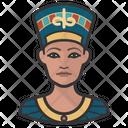 Egypt Queen Egypt Queen Icon