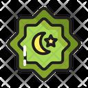 Eid Icon