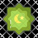 Moslem Ramadhan Kareem Icon