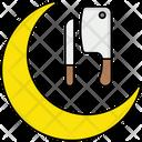 Eid Al Adha Icon