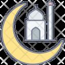 Eid Al Fitr Eid Al Adha Eid Mubarak Icon