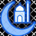 Eid Al Fitr Icon