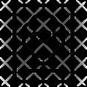 Eid Banner Icon