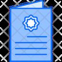 Eid Card Ramadan Card Greeting Card Icon