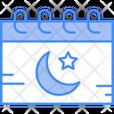 Eid Mubarak Icon