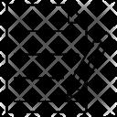 Eidt Icon