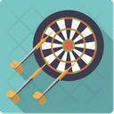 Eightball Billiards Pool Icon